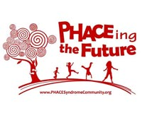 Phaceing the Future image